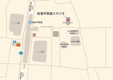 ④ (1)